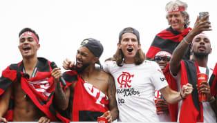 O campeão já é conhecido, mas mesmo assim o Campeonato Brasileiro ainda carece de algumas definições. A briga por uma vaga direta na Libertadores da América...