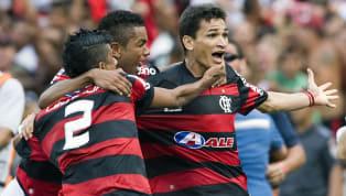 Candidato ao rebaixamento, oFlamengode 2009 conseguiu o impossível ao conquistar o Campeonato Brasileiro daquele ano. O rubro-negro carioca largou muito...