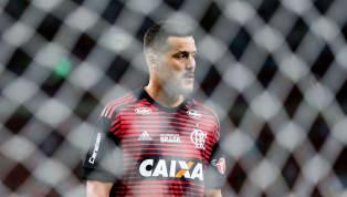 Em 'outro patamar', também, na meta. OFlamengoé um dos gigantes do futebol brasileiro e muito se deve aos grandes goleiros que já passaram pelo...