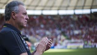 O Cruzeiro não ficou sem técnico por muito tempo. Menos de 24 horas após a demissão de Rogério Ceni, o clube acertou a contratação de Abel Braga, que estava...