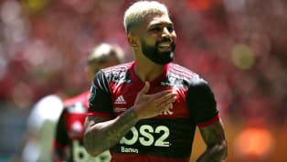 Neste sábado (22),Flamengoe Boavista se enfrentam, no Maracanã, pela final da Taça Guanabara – 1º turno do Campeonato Carioca. Os dois times faziam parte...
