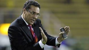 """O Palmeiras """"aperta o play""""nesta semana emcaminhada no Campeonato Paulista de futebol. Inicialmente com poucas novidades mas com um elenco bem enxuto e se..."""