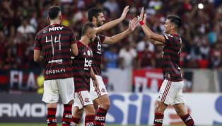 Rodada após rodada, vitória após vitória, oFlamengomais se aproximade estabelecer marcas históricas em sua atual campanha no Brasileirão, tanto...