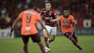 Na próxima quarta-feira (17), a Copa do Brasil 2019 conhecerá seus semifinalistas, e um deles certamente será rubro-negro. Flamengo e Athletico Paranaense...