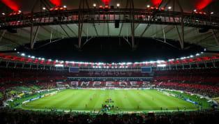 """De modo geral, o futebol brasileiro ainda tem muito para evoluir no quesito """"média de público"""", especialmente no Campeonato Brasileiro. Em 2019, por exemplo,..."""