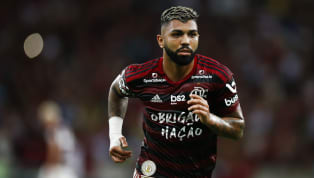 Flamengo striker ​Gabriel Barbosa has revealed that he is open to a move to the Premier League, and claims his international compatriot Roberto Firmino is an...