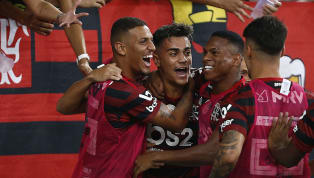 The father of Real Madrid's new signing Reinier has revealed that his son attracted interest from both Liverpool and Arsenal among a whole host of top...