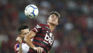 Los brasileños vuelven a estar de moda en el fútbol. La canarinha ganó la última Copa América y cada vez son más los grandes clubes europeos que otean el...