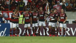 OFlamengopoderá passar por mudanças em seu elenco após o período de paralisação no futebol brasileiro. Mas o torcedor rubro-negro pode ficar...