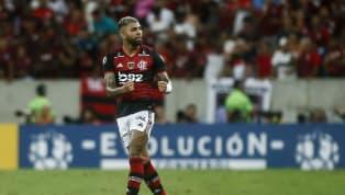 Gabigol memutuskan untuk mengadu nasibnya di Inter Milanpada tahun 2016, saat itu dia didatangkan dari klub asal Brasil, Santos dengan nilai transfer yang...