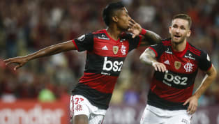 Depois de um 2019, no qual oFlamengose reafirmou como o principal clube do futebol brasileiro, surgiu de forma bastante forte a informação de que a...