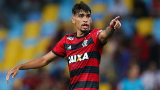 AC Milan are expected to imminently complete the €35m capture of 21-year-old Brazilian attacking midfielder Lucas Paqueta, with the emerging talent reportedly...