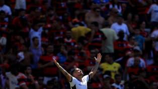OCearáperdeu para oVascoem seu último confronto antes da pausa doCampeonato Brasileiropara aCopa América. O Vozão terminou na 13ª posição na...