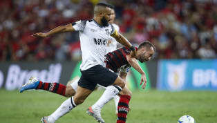 Nos despedimos de mais uma rodada do Brasileirão na última quinta(28), e agora restam apenas três para conhecermos o destino dos clubes que ainda brigam por...