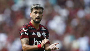 A torcida do Flamengo está vivendo um ano maravilhoso:o time conseguiu conquistar o bi da Libertadores e é heptacampeão Brasileiro. Com os dois títulos...