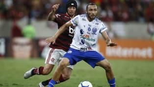 Um confronto entre nordestinos marca a 36ª rodada do Campeonato Brasileiro. E, para um dos lados, ele pode ser de vida ou morte. Afundado na zona de...