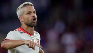 ElOrlando City SCcontinúa en busca de refuerzos de cara a la temporada 2019 que arrancará el próximo mes de marzo y tiene a un brasileño en la mira. Se...