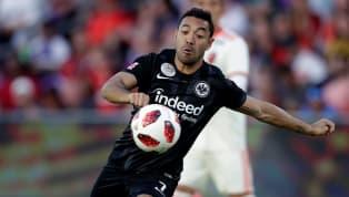 Desde la llegada del estratega Adolf Hütter al Eintracht Frankfurt, el mexicano Marco Fabián perdió su lugar en el once titular, además se mencionó que ya no...