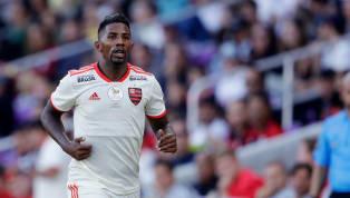 Abel Braga está noFlamengohá dois meses e começa a colocar o time do jeito que deseja atuar para o restante da temporada. Apesar das críticas por boa parte...