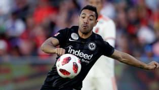 ElPhiladelphia Uniondio a conocer de manera oficial este viernes que se hizo de los servicios del futbolista mexicano,Marco Fabián, quien jugará con la...