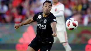 Vor wenigen Tagen wurde derTransfer von Marco Fabián zu Philadelphia Unionperfekt. Die Verantwortlichen von Eintracht Frankfurt wurden somit doch noch...