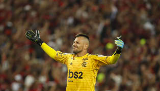 OFlamengovive uma gangorra desde que Jorge Jesus assinou o comando da equipe. O treinador português conseguiu se classificar para as quartas de final da...