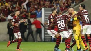 O Flamengo já está e Fortaleza para realizar mais um jogo importante do Campeonato Brasileiro. O clube da Gávea irá enfrentar o Ceará fora de casa e, se...