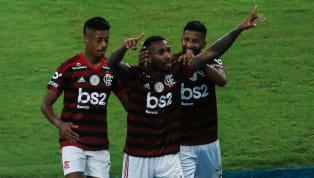 Que a campanha do Flamengo é totalmente fora da curva no Campeonato Brasileiro, isso os números falam por si só. Após 27 rodadas, o time, que vem invicto...