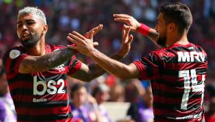 Com o empate entre Fluminense e Ceará na última segunda(15), o Campeonato Brasileiro de 2019 despediu-se de sua décima rodada, rompendo a marca de um quarto...