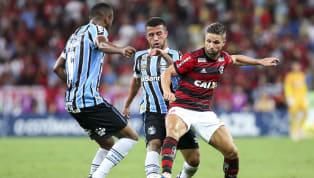 No próximo sábado (10), aSérie A do Brasileirão 2019chega à rodada de número 14, marcada por confrontos de enorme rivalidade e duelo que prometem agitar os...