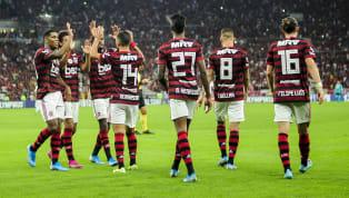 O Flamengoencerrou na manhã desta sexta-feira (16) sua preparação mais mais uma partida do Campeonato Brasileiro. Na noite deste sábado, em jogo válido pela...