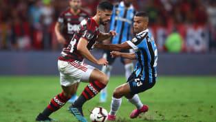 Se havia uma expectativa de ver o Flamengo nacional já no próximo final de semana, o empate em 4 a 4 com o Vasco da Gama, em jogo isolado nesta quarta-feira,...