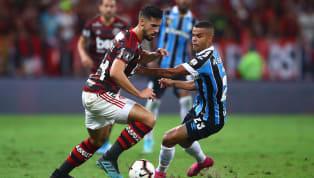 Estar na Libertadores da América é algo muito grande! E quem chega à principal competição do continente sul-americano, obviamente, sempre quer dar aquele...