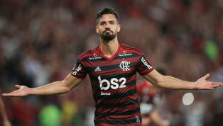 ​Arsenal are unlikely to complete the signing of Flamengo defender Pablo Mari before the close of the January transfer window on Friday. The two clubs have...