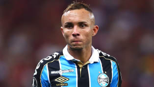 Desde a esplendida Copa América que fez com a camisa da Seleção Brasileira, Everton, de 23 anos, tem sido especulado em diferentes clubes do Velho...