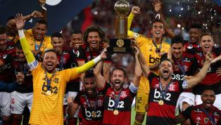 Do atualelenco doFlamengo, oito jogadores possuemcontrato somente até o final da temporada. Um eles é Diego Alves.Pois, segundo jornalistaVenê...