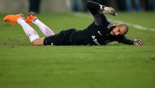 Alto custo e ascensão de garoto: saiba o que pode fazer o Inter negociar goleiro