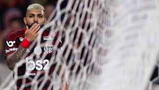 Um quer se afastar da zona de rebaixamento, enquanto o outro deseja se manter folgado na liderança. Nesta quarta-feira, Fortaleza e Flamengo se enfrentam...