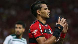 Rekrutan Anyar AC Milan Tiba di Italia dan Saksikan Laga Kontra Torino