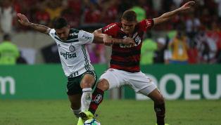 Vem aí o Campeonato Brasileiro! Vinte clubes disputando a taça mais cobiçada do futebol nacional ao longo de 38 rodadas. E é nessas horas que vêm à tona...
