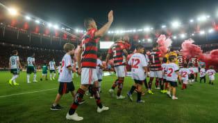 OCampeonato Brasileiroestá chegando à sua reta final, mas ainda não tem absolutamente nada decidido. À medida em que as rodadas vão passando, a tabela vai...