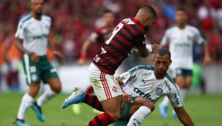 Na última sexta-feira (20), representantes dos clubes das Séries A e B se encontraram com representantes da Globo, emissora que detém os direitos de...