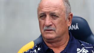 Sem clube desde que foi demitido peloPalmeiras, em setembro, Luiz Felipe Scolari espera as eleições presidenciais do Boca Juniors para abrir negociações com...