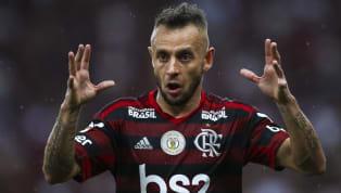 Na próxima quarta-feira (02),GrêmioeFlamengocomeçam a batalha pelas semifinais da Libertadores. O jogo de ida será disputado em Porto Alegre, enquanto...