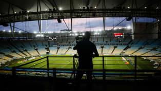 Com o futebol brasileiro parado em função do avanço da pandemia de coronavírus, o objetivo principal dos clubes para este momento está traçado: buscar...
