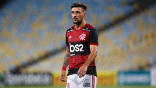 Buscar jogadores em países vizinhos tem sido um movimento cada vez mais explorado por clubes brasileiros, afinal, o continente sul-americano é um berço de...