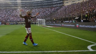 Inter director Beppe Marotta has suggested that forward Gabriel Barbosa's future lies away from the San Siro. 'Gabigol' has hit the headlines this week...