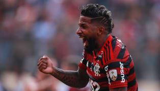 OGrêmioenfrenta oSão Pauloneste domingo (01), às 19h, em Porto Alegre, buscando recuperar a quarta colocação do Campeonato Brasileiro. Um lugar no G-4 é...