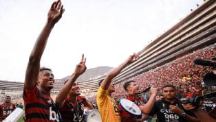 Si bien ya pasaron 20 días de la final de laCopa Libertadores de América 2019, que consagró campeón aFlamengoal ganarle2-1aRiver Plateen Lima de...