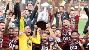 Se viene una nueva Libertadores y repasamos los mejores partidos de la fase de grupos El campeón de la Copa Libertadores y el de la Sudamericana se...